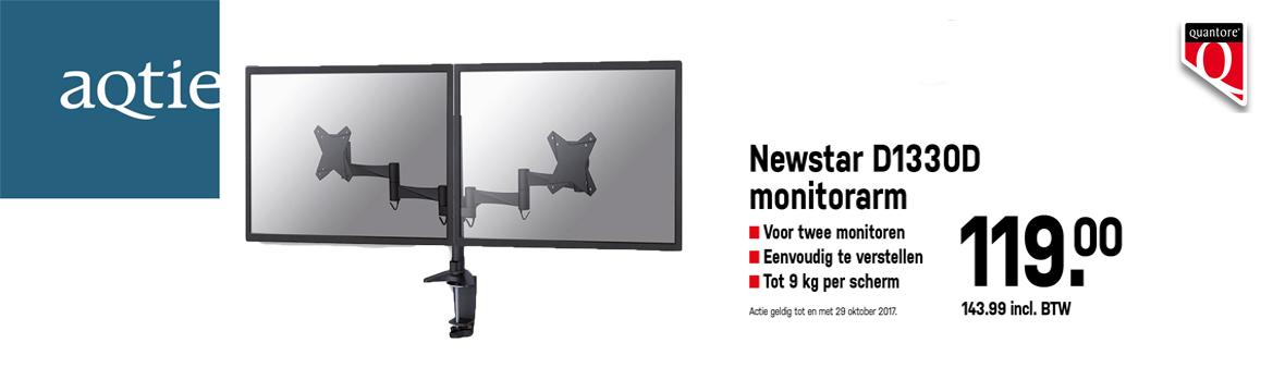 Voorpagina - Newstar d1330d