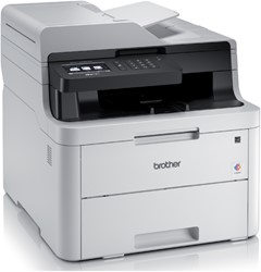 Multifunctional Brother MFC-L3730CDN