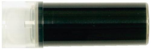 Viltstiftvulling PILOT Begreen whiteboard rond zwart 2.3mm
