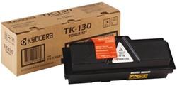 Toner Kyocera TK-130 zwart