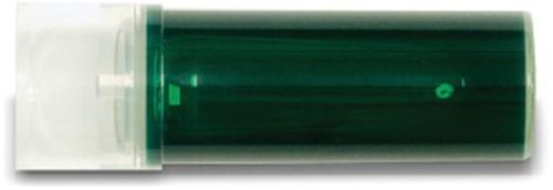 Viltstiftvulling PILOT Begreen whiteboard rond groen 2.3mm