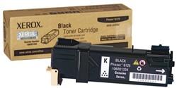 Tonercartridge Xerox 106R01334 zwart
