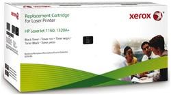 Tonercartridge Xerox 003R99633 HP Q5949A 49A zwart