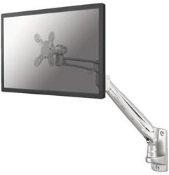 """monitor wandsteun Newstar W940 10-30"""" zilvergrijs"""