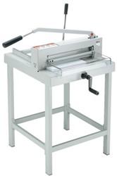 Onderstel voor snijmachine Ideal 4300