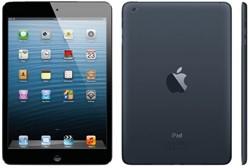 IPad4 Apple 32GB wifi zwart