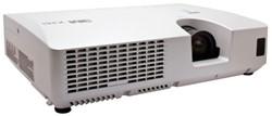 lcd/led-projectoren