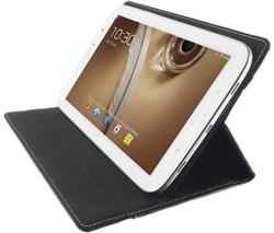 Trust iPad en tablet standaards