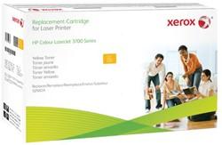 Tonercartridge Xerox 003R99636 HP Q2682A 311A geel