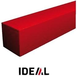 Snijlat Ideal voor Ideal 7260/7228-06-LT