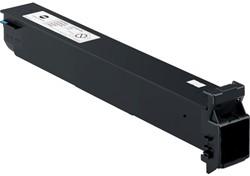 Tonercartridge Minolta TN-213K zwart
