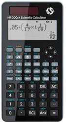 Rekenmachine HP smartcalc 300S+