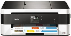 Multifunctional Brother A3 MFC-J4420DW