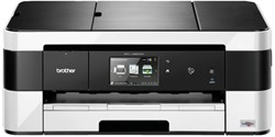 Multifunctional Brother A3 MFC-J4620DW