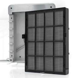 Filter luchtreiniger Ideal AP15