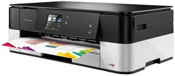 Multifunctional Brother A3 DCP-J4120DW