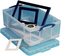 Opbergbox Really Useful 50 liter 710x440x230mm