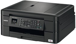 Multifunctional Brother MFC-J480DW