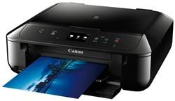Multifunctional Canon Pixma MG6850 zwart