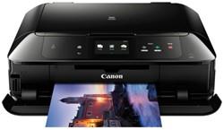 Multifunctional Canon Pixma MG7750 zwart