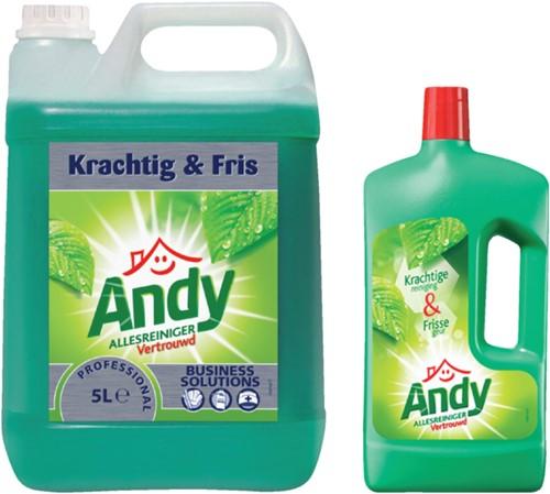 Allesreiniger Andy vertrouwd 1 liter-3