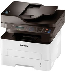 Multifunctional Samsung XPRESS SL-M2885FW