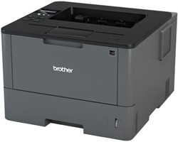 Laserprinter Brother HL-L5200DW