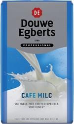 Koffiemelk Douwe Egberts Cafitesse voor automaten 2 liter