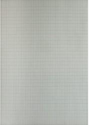 Dubbelpapier A4 commerciaal 90gr wit