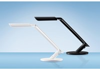 Bureaulamp Hansa ledlamp Excellence wit