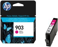 Inkcartridge HP 903 T6L91AE rood