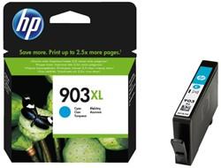 Inkcartridge HP 903XL T6M03AE blauw HC