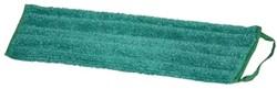 Mop vlakmop King Greenspeed 45cm