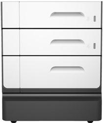 Papierlade HP P0V04A kabinet  2x  500vel