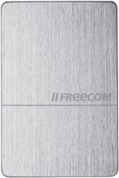 Harddisk Freecom mobile drive Metal 1TB USB 3.0