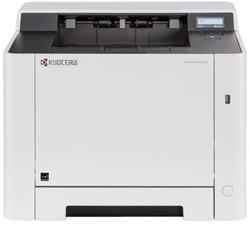 Laserprinter Kyocera Ecosys P5026CDW