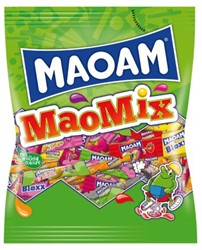 Haribo Mao Mix 75gr