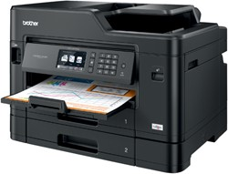Multifunctional Brother MFC-J5730DW