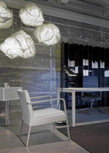 Bureau NPO Fyra vaste hoogte 120x80cm wit frame wit blad-1