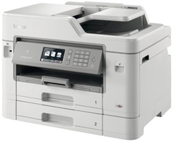 Multifunctional Brother A3 MFC-J5930DW