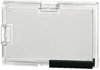 Badge Durable 8920 Pushbox trio-1