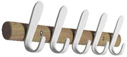 Kapstok staand van Esch Sticks HJH60 9310