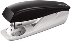 Nietmachine Leitz 5501 25vel 24/6 zwart