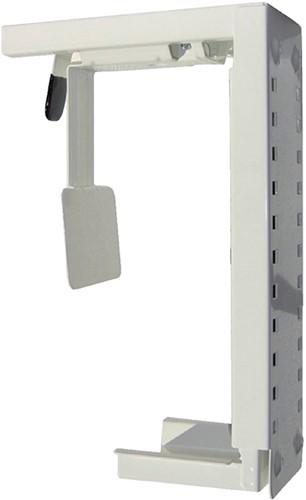 CPU houder Neomounts D100 30kg wit