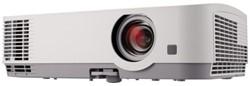 Projector Nec ME311X