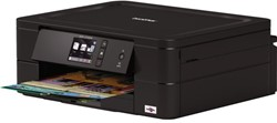 Multifunctional Brother DCP-J772DW