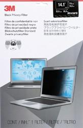 "Privacy filter 3M 14.1"" breedbeeld 16:10"