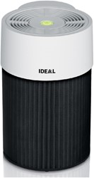 Luchtreiniger Ideal AP30 Pro