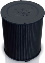 Filter luchtreiniger Ideal AP30/40 Pro