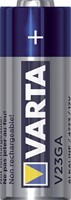 Batterij Varta V23GA alkaline blister à 2stuk-2